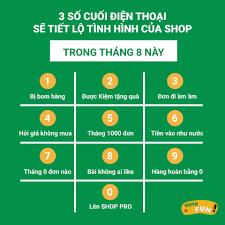 Giaohangtietkiem.vn - Cho nhà Kiệm biết 3 số cuối điện thoại của các Shop  nào??? 🤣🤣🤣 #GHTKfun #GHTKBack