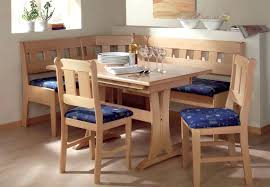 Curved dining bench Kitchen Curved Dining Bench Dining Room Tables With Benches Best Of Curved Dining Bench Ideas Home Ideas Bench Ideas Site Curved Dining Bench Dining Room Tables With Benches Best Of Curved