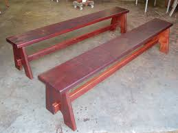 seats benches