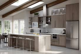 Hampton Bay Kitchen Cabinets Design