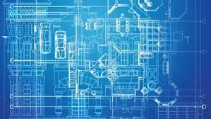 Why Is A Blueprint Called A Blueprint Quora