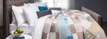 Quilts & Bedspreads | Bedding | JYSK Canada & Quilts | Bedspreads Adamdwight.com