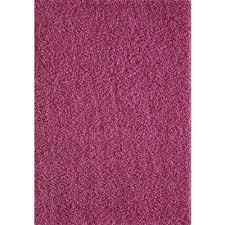 laser 1300 pink plain gy rug