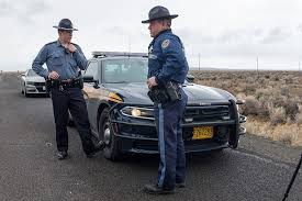Pa State Police Salary Chart 10 States That Pay Police Officers The Highest And Lowest