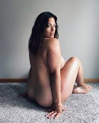 Ashley Graham Nude And Porn Ultimate Collection Scandalpost
