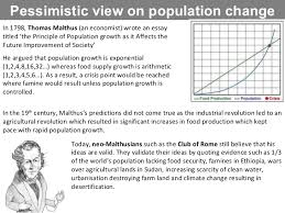 essay of population growth population growth in at com