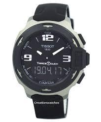 t race touch analog digital t081 420 97 057 01 t0814209705701 tissot t race touch analog digital t081 420 97 057 01 t0814209705701 men s watch