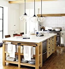 cottage style lighting fixtures. full image for beach house kitchen lighting cottage style light fixtures t