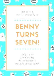 Boys Birthday Party Invitations Templates Awe Inspiring Kids Party Invitations Invitation Templates