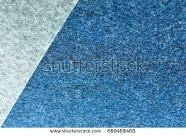 Palette Carpet Material Patterns Stock Royalty Free