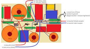 jbl crossover wiring diagram wiring diagram for you • jbl l100 century rh troelsgravesen dk jbl l100 speakers wiring diagram 2013 tacoma jbl wiring diagram