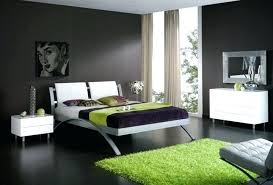 bedrooms colors design. Cool Bedroom Color Schemes Design Medium Size Of Paint Colors For Small Bedrooms Lovable
