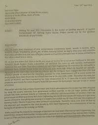 congress guns for rijiju over rs crore scam minister says the letters he had written to union power minister piyush goyal the latter s reply to him and the representation by local residents of his constituency