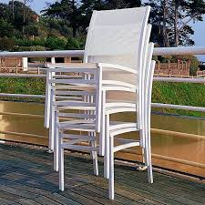 outdoor dining furniture fortunoff. captivating chairs for outdoor stacking dining modern patio chicago furniture fortunoff