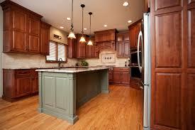 Kitchen Ideas How To Make A Kitchen Island Pre Built Kitchen