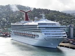 Destiny Class Cruise Ship Wikipedia