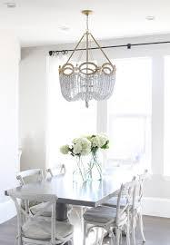 Tips on Hanging Lighting