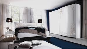 Italienische Schlafzimmer Komplett Gebraucht