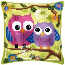 Owl Pillow Pattern Compare Prices On Owl Pillow Craft Online Shopping Buy Low Price