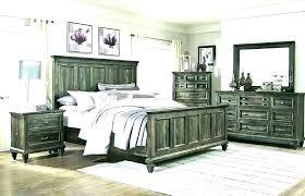 whitewashed furniture.  Furniture Whitewashed Bedroom Set White Washed Furniture  Distressed Intended Whitewashed Furniture H
