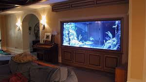 fishtank furniture. Best Office Partition Ideas Imanada Living Room Cabinet Cheap Home Furniture Dividers Cute Chicago Custom Aquariums Fishtank
