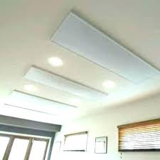 ceiling mount garage heater electric overhead outdoor heaters enigma wall mounted exterior c
