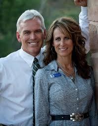Brent & Holly Keenan - Saint George, UT Real Estate Agent ...