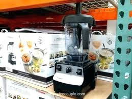 vitamix deals costco. Interesting Costco Ninja Blender Costco Price Vitamix Roadshow  Schedule Canada For Vitamix Deals Costco I