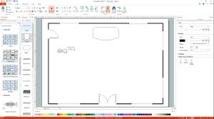 How To Draw A Seating Plan