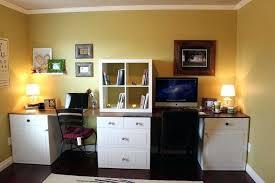 ikea office cabinets. Ikea Office Cabinets Pretty On Using Kitchen