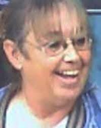 Obituary: Sandra G. 'Sandy' Barrett | Records | eastoregonian.com