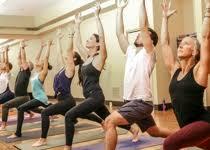 77 off five cl pack bikram yoga south naperville naperville il