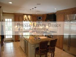 home design houston. Interior Designer Memorial Houston, Montgomery County, The Woodlands, Lake Conroe - Remodeling Contractor Home Design Houston