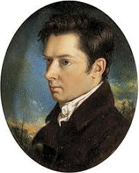 british literature wiki william hazlitt william hazlitt 1830