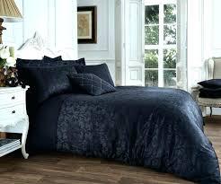 single duvet covers black single duvet cover large size of black duvet cover full black duvet
