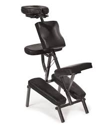 massage chair modern. unique back massage chair about remodel modern design with additional 26