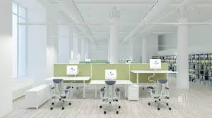 New Office Furniture New Office Cubicles Workstations For Sale Raleigh Nc New