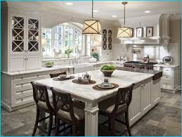 Kitchens With Islands 17 Best Ideas About Kitchen Islands On Pinterest Kitchen Island