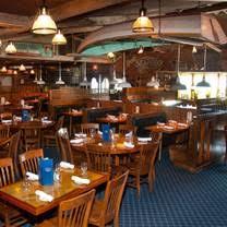 Hudson's <b>Ribs</b> & <b>Fish</b> Restaurant - Fishkill, NY | OpenTable