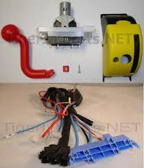 peg perego john deere gator hlr 6 pin shifter and wiring harness peg perego gator hlr upgrade kit peg perego john deere gator hlr 6 pin shifter and wiring harness