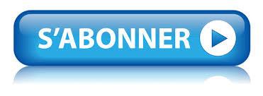 """Résultat de recherche d'images pour """"IMAGE D'ABONNER"""""""