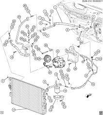 10357906 rh centercityshell 2005 saturn ion fuse diagram 2005 saturn vue parts catalog