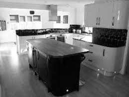 Ikea Kitchen Planning Tool Best Online Kitchen Design Tools Home Decor Picture Design