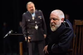 essays on king lear essays and diversions the madness of king lear  essays and diversions the madness of king lear simon russell beale as lear about to banish