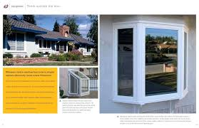 home depot simonton windows window catalog images for windows home depot simonton 6100 windows reviews home