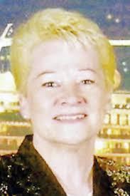 Betty Hansen Fierro (1953-2015) - Find A Grave Memorial