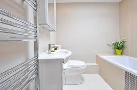 bathroom remodel san antonio. San Antonio Bathroom Remodeling. BRING YOUR BATHROOM TO LIFE WITH STYLE AND COMFORT Remodel N