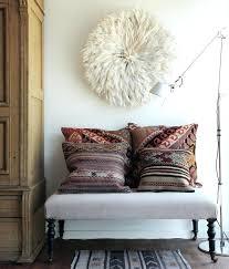 juju hat wall decor styling an hat best home ideas app