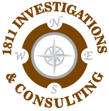 1811 Investigations And Consulting Private Investigations Firm