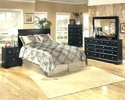 Coal Creek Mansion Bedroom Set King Size Cavallino – adweek.co
